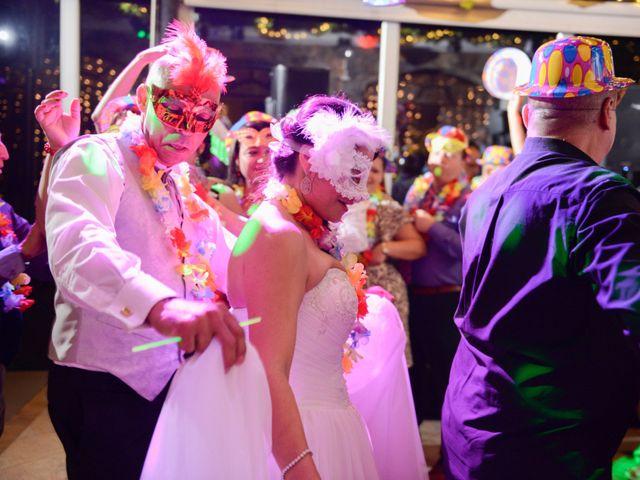 El matrimonio de Luis y Viviana en Medellín, Antioquia 63