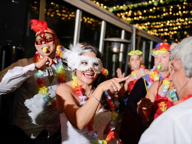 El matrimonio de Luis y Viviana en Medellín, Antioquia 64