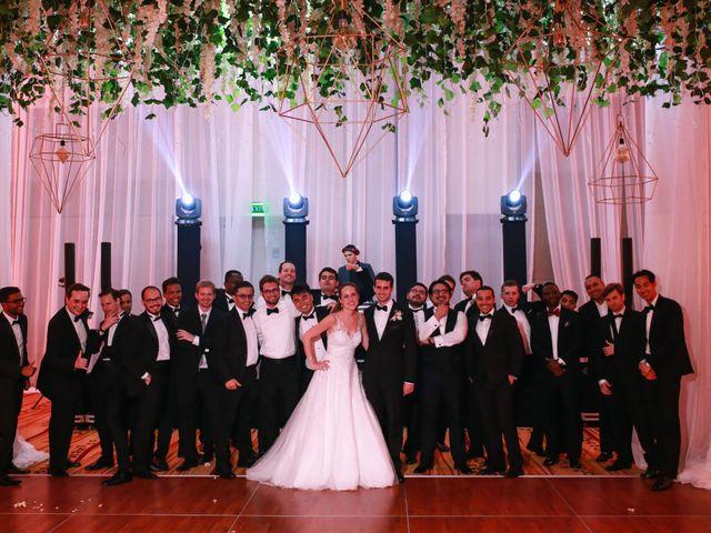 El matrimonio de Antonio y Caterina en Cartagena, Bolívar 25