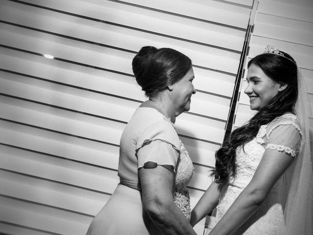 El matrimonio de Gustavo y Adriana en Barranquilla, Atlántico 2
