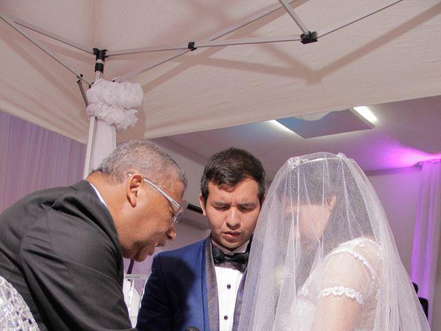 El matrimonio de Gustavo y Adriana en Barranquilla, Atlántico 5
