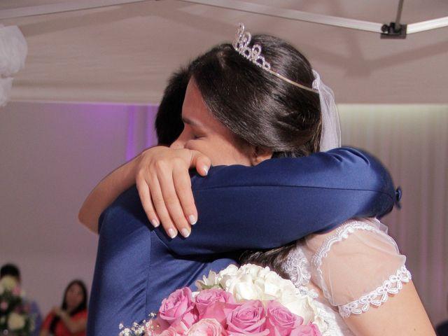 El matrimonio de Gustavo y Adriana en Barranquilla, Atlántico 6