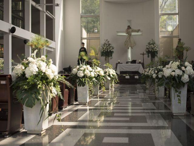 El matrimonio de Wilson  y Kelly en Medellín, Antioquia 2