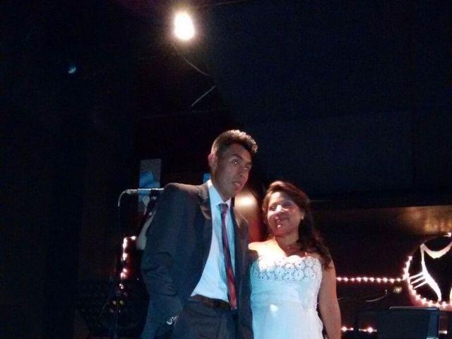 El matrimonio de Camilo y Tatiana en Bogotá, Bogotá DC 13