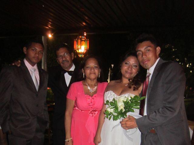 El matrimonio de Camilo y Tatiana en Bogotá, Bogotá DC 20