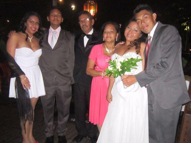 El matrimonio de Camilo y Tatiana en Bogotá, Bogotá DC 21