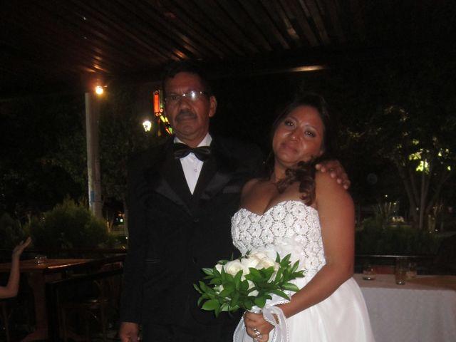 El matrimonio de Camilo y Tatiana en Bogotá, Bogotá DC 22