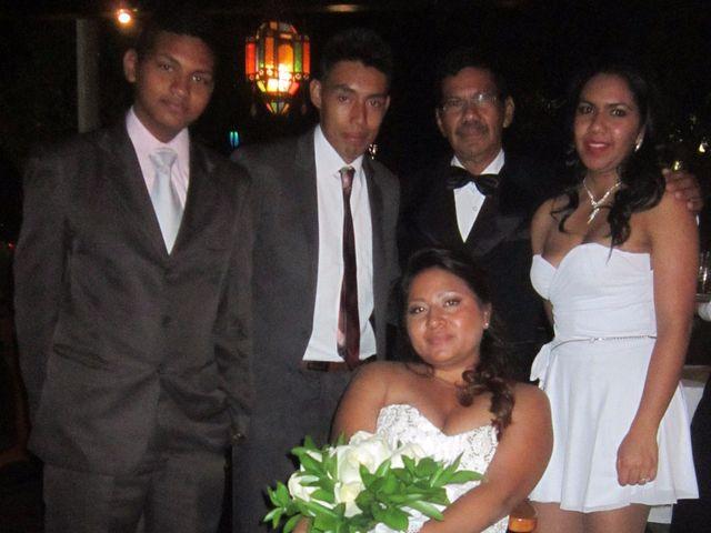 El matrimonio de Camilo y Tatiana en Bogotá, Bogotá DC 23