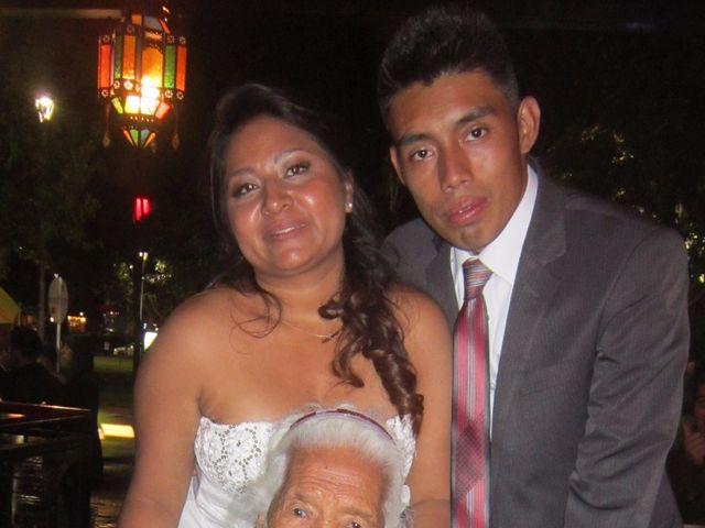 El matrimonio de Camilo y Tatiana en Bogotá, Bogotá DC 24