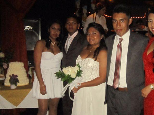 El matrimonio de Camilo y Tatiana en Bogotá, Bogotá DC 27
