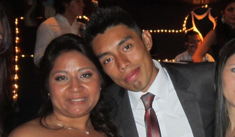 El matrimonio de Camilo y Tatiana en Bogotá, Bogotá DC