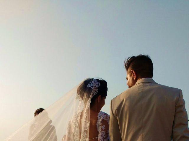 El matrimonio de Sebastián y Laura en Cartagena, Bolívar 20
