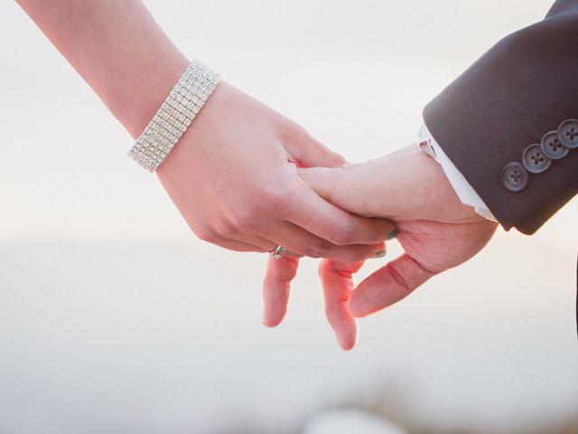El matrimonio de Felipe y Marcela en Chía, Cundinamarca 49