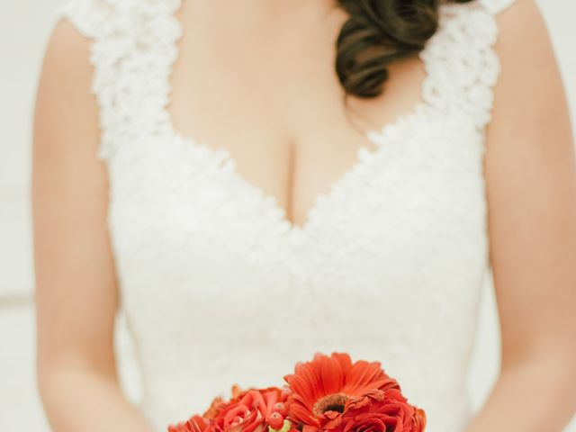El matrimonio de Fede y Maka en La Calera, Cundinamarca 5