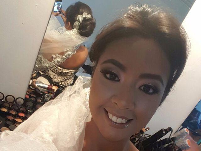 El matrimonio de José y Jazbleidy  en Barranquilla, Atlántico 27
