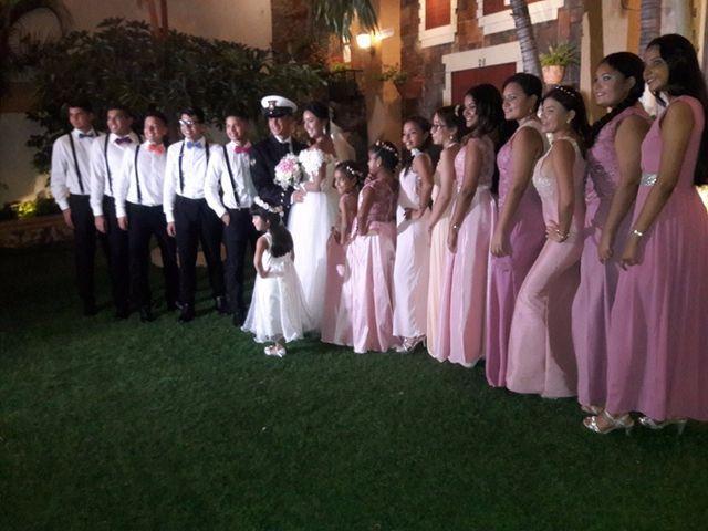 El matrimonio de José y Jazbleidy  en Barranquilla, Atlántico 29