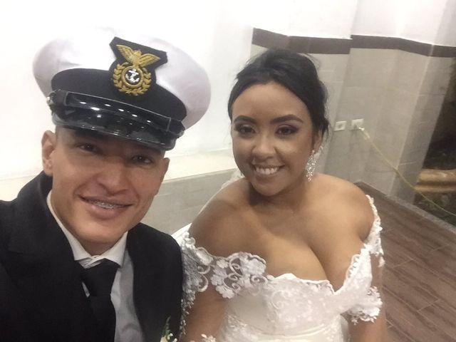 El matrimonio de José y Jazbleidy  en Barranquilla, Atlántico 38