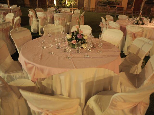 El matrimonio de José y Jazbleidy  en Barranquilla, Atlántico 3