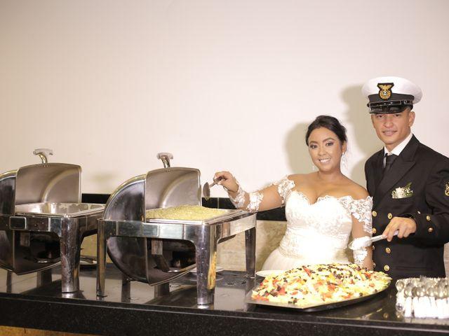 El matrimonio de José y Jazbleidy  en Barranquilla, Atlántico 19