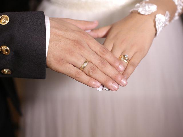 El matrimonio de José y Jazbleidy  en Barranquilla, Atlántico 26