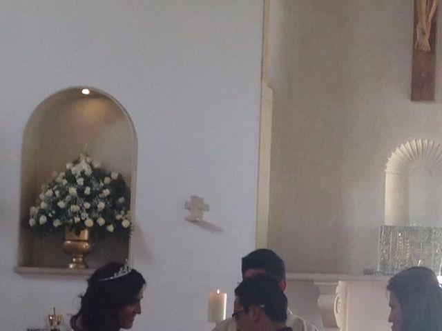 El matrimonio de Didier  y Ana en Chía, Cundinamarca 21