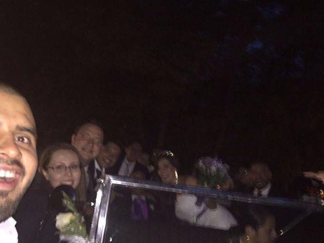 El matrimonio de Didier  y Ana en Chía, Cundinamarca 52