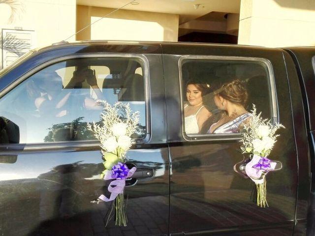 El matrimonio de Diego y Natalia  en Santa Marta, Magdalena 2