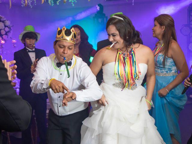 El matrimonio de RAFAEL y NATALY en Santa Marta, Magdalena 2