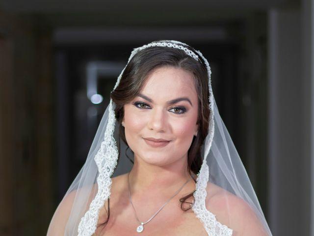 El matrimonio de RAFAEL y NATALY en Santa Marta, Magdalena 9
