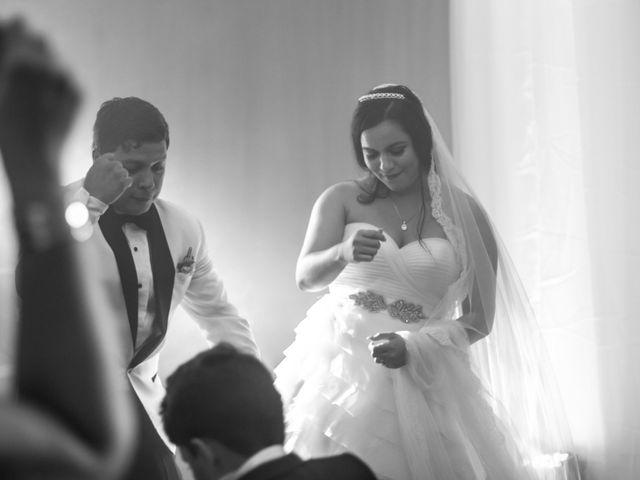 El matrimonio de RAFAEL y NATALY en Santa Marta, Magdalena 13