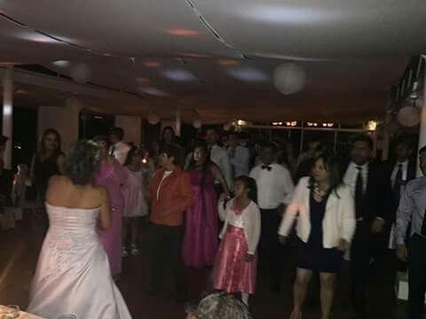 El matrimonio de Giovanny y Catalina en Cota, Cundinamarca 5