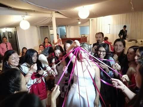 El matrimonio de Giovanny y Catalina en Cota, Cundinamarca 7