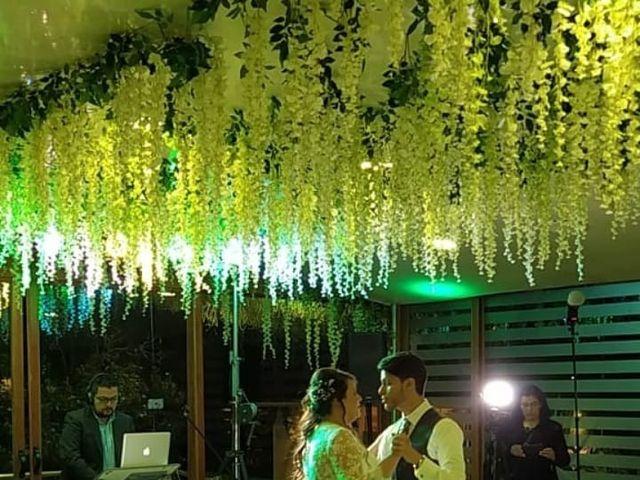 El matrimonio de Jorge  y Alejandra  en Tenjo, Cundinamarca 4