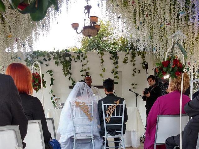 El matrimonio de Jorge  y Alejandra  en Tenjo, Cundinamarca 6