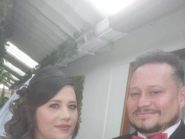 El matrimonio de Jorge  y Alejandra  en Tenjo, Cundinamarca 14