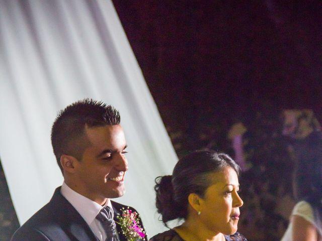 El matrimonio de Juan David y Yohana en Cali, Valle del Cauca 9