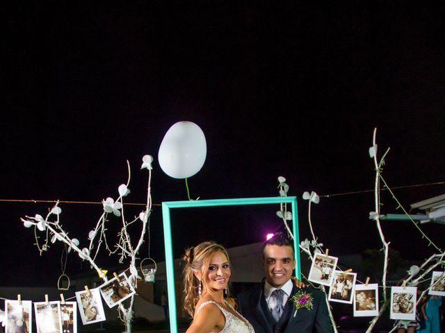 El matrimonio de Juan David y Yohana en Cali, Valle del Cauca 22
