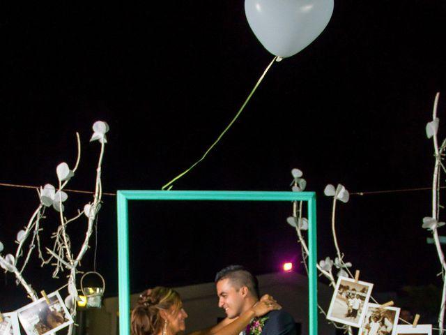 El matrimonio de Juan David y Yohana en Cali, Valle del Cauca 24