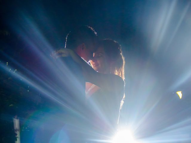 El matrimonio de Juan David y Yohana en Cali, Valle del Cauca 27