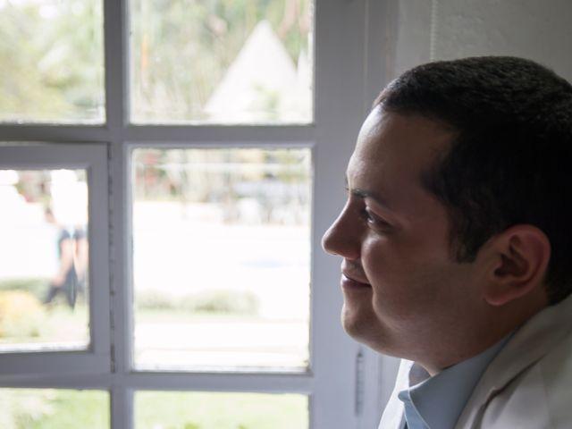 El matrimonio de Alejandro y Paula en Medellín, Antioquia 2
