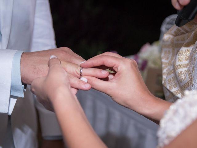 El matrimonio de Alejandro y Paula en Medellín, Antioquia 11
