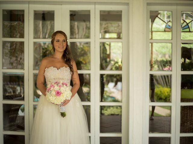 El matrimonio de Alejandro y Paula en Medellín, Antioquia 33