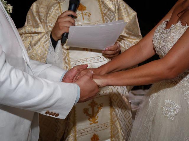 El matrimonio de Alejandro y Paula en Medellín, Antioquia 71