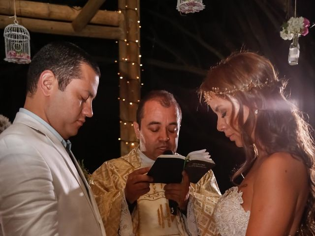 El matrimonio de Alejandro y Paula en Medellín, Antioquia 77