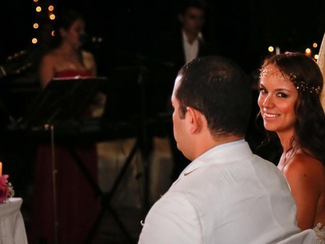 El matrimonio de Alejandro y Paula en Medellín, Antioquia 80