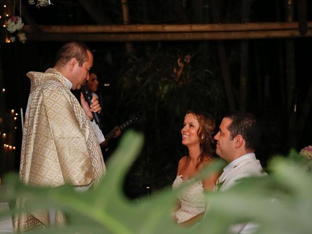 El matrimonio de Alejandro y Paula en Medellín, Antioquia 84