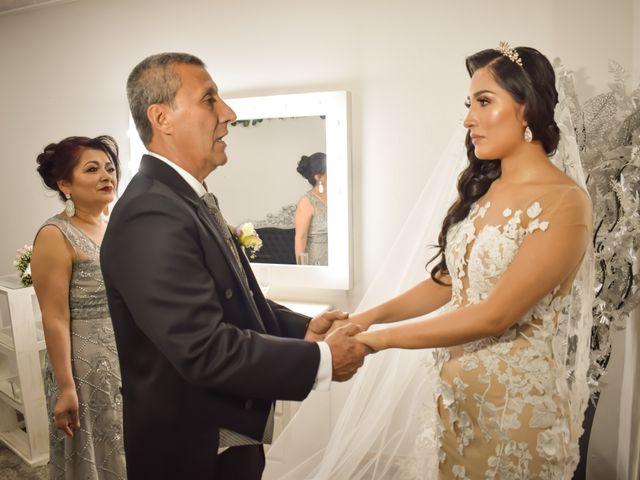 El matrimonio de Camilo y Mariana en Cota, Cundinamarca 10