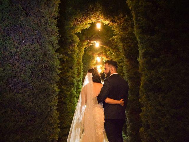 El matrimonio de Camilo y Mariana en Cota, Cundinamarca 12