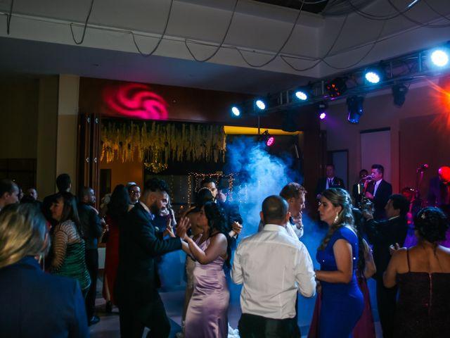El matrimonio de Camilo y Mariana en Cota, Cundinamarca 17
