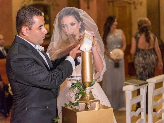El matrimonio de David y Sara en Medellín, Antioquia 17